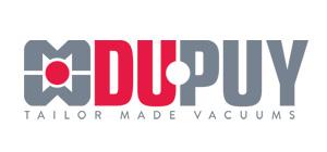 Du-Puy