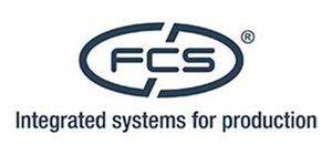 FCS System