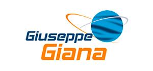 Giuseppe GIANA
