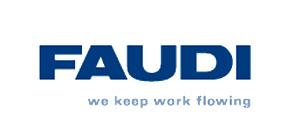 FAUDI
