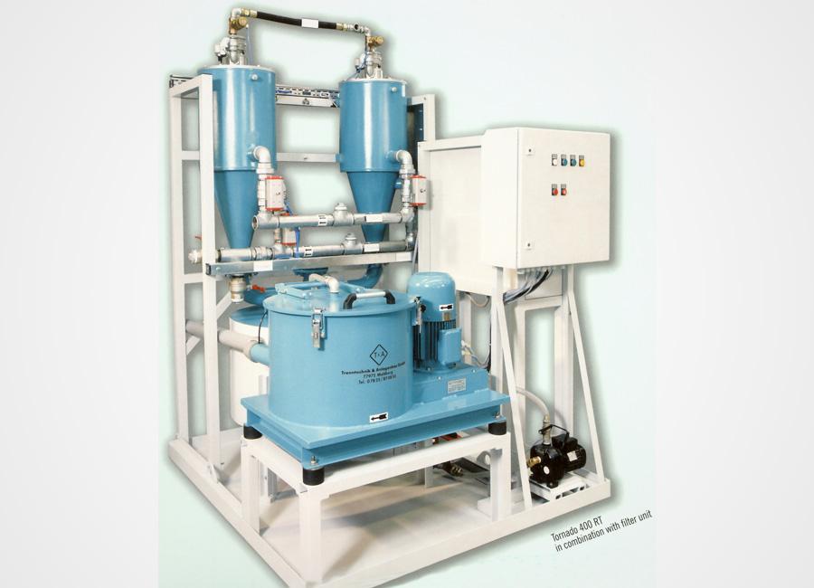 t-a_centrifugeuse-liquide_1