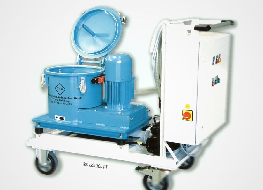 t-a_centrifugeuse-liquide_3