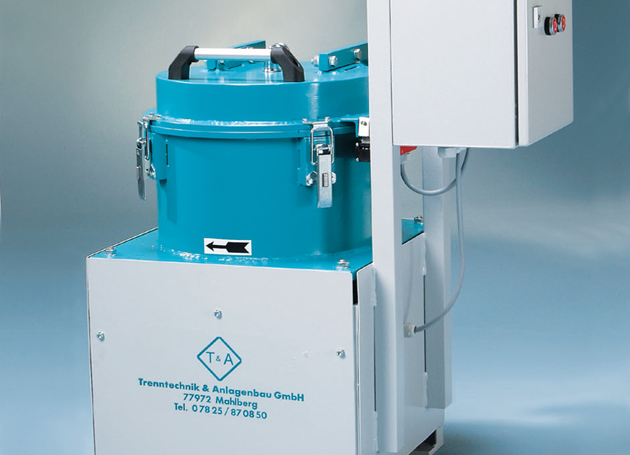 t-a_centrifugeuse-liquide_4