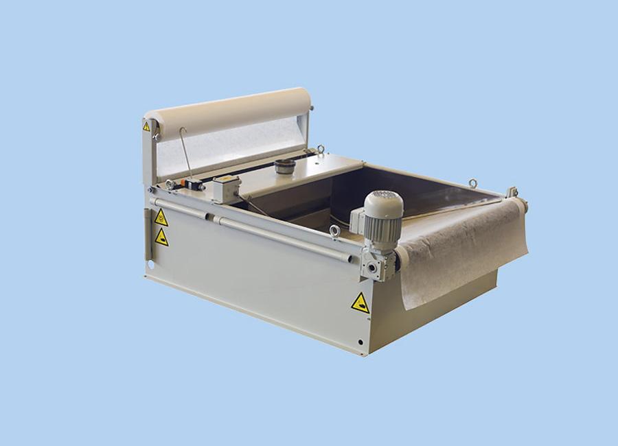 Filtre-haut-battant-hydrostatique-sb