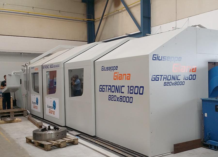 Giana-GGTRONIC-6