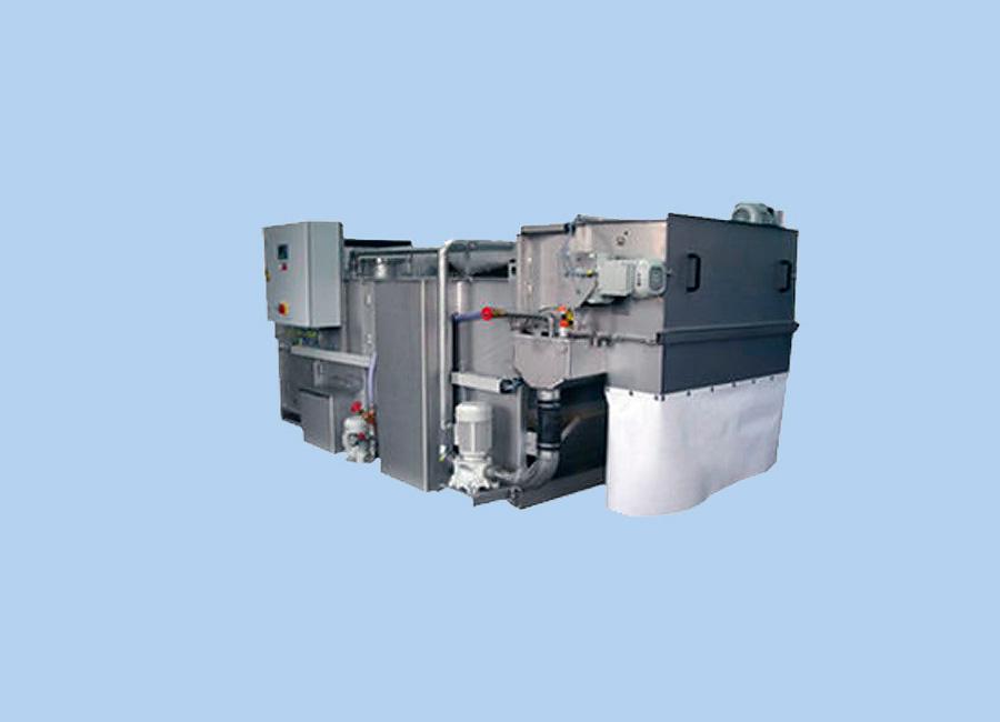filtre-haut-battent-hydrostatique-autonettoyantes-sbeh