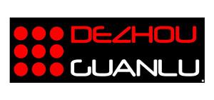 Dezhou Guanlu
